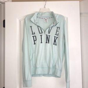 Victoris Secret Pink pullover